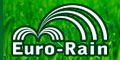 Eurorain distribución de material de riego y fuentes ornamentales