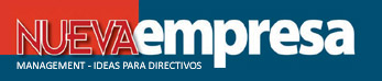 Nueva EMPRESA. Management e ideas para directivos.