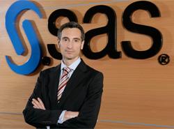 Director de Alianzas SAS España