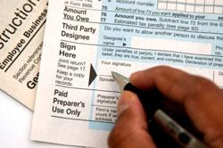 Hacienda, notificaciones fiscales online