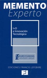 I + D e Innovación Tecnológica