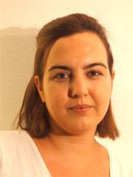 María Luisa Lucas Azorín