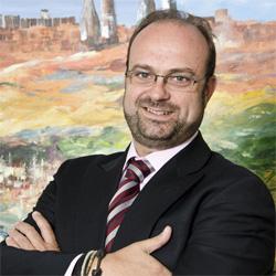 Miguel Ángel Ferrer Garcerán