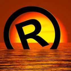 Registrar dominios web