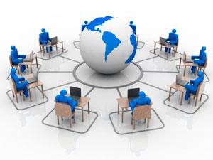 Incorporar tecnología a los negocios