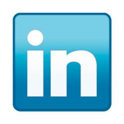 LinkedIn para encontrar trabajo