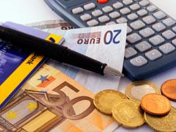 Acuerdo para emprendedores Madrid