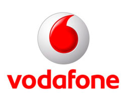 Nuevo modem 3G Vodafone