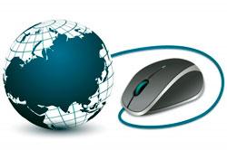 Consumerización TIC