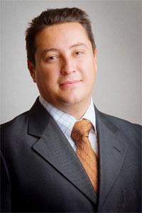 Antonio Juan Pérez, Asesor
