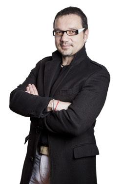 Jorge Pascual de Anfix