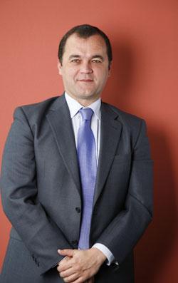 Juan Carlos Rivilla de Cigna