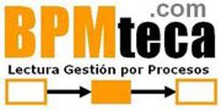 logo BPMteca