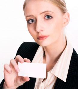 Mujeres directivos