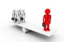 Selección de personal con éxito