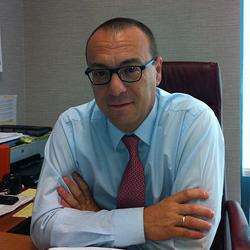 Ángel San Martín, de QDQ Media