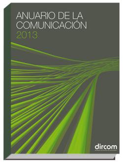 Anuario de la Comunicación, de Dircom