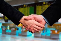 Consejos para la fusión de empresas