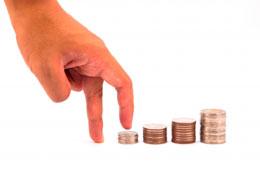 Remuneración insuficiente en el empleo