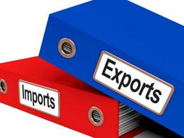 Demanda perfiles profesionales para la exportación