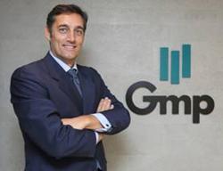 José Luis García de la Calle, de Gmp