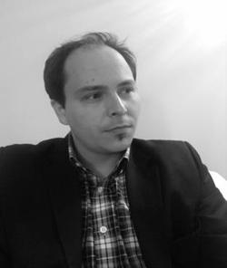 Marc Vicente, de Rakuten