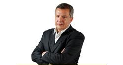 Antonio Flores, de Loop Business
