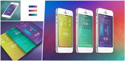 Apps para móviles
