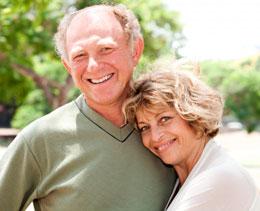 Asesoramiento de empleados para jubilación